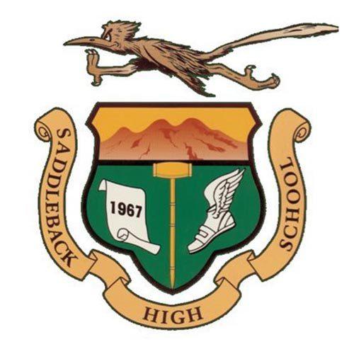 Saddleback HS Logo.jpg