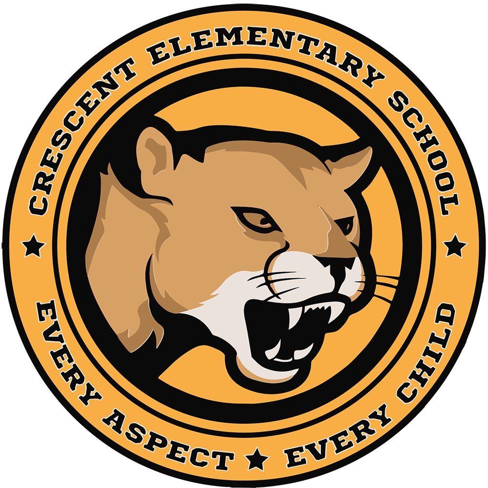 Crescent Elementary School.jpg