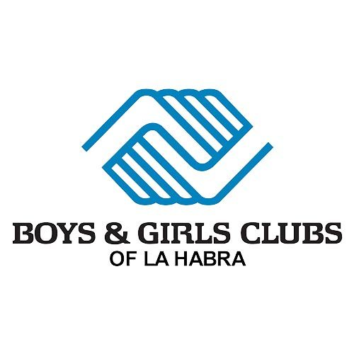 boys-girls-clubs-la-habra.jpg