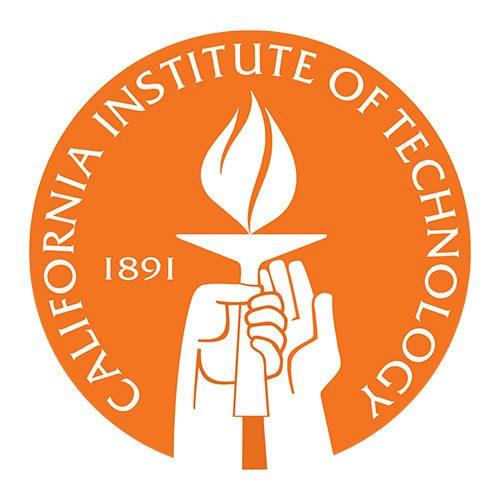 California Institute of Technology.jpg
