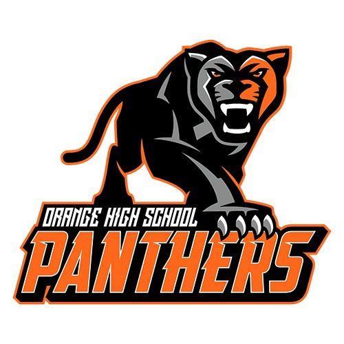 orange-high-school-logo.jpg