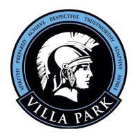 Villa Park High School.jpg