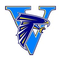 Valley View HS Logo.jpg
