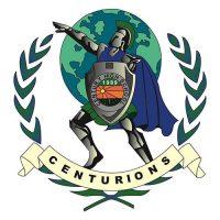 Century HS Logo.jpg