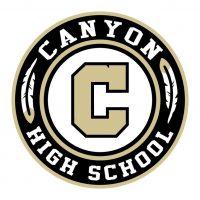 CanyonHS.jpg