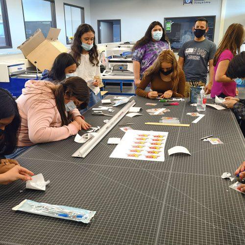 Spyder Lab Summer Class (11)