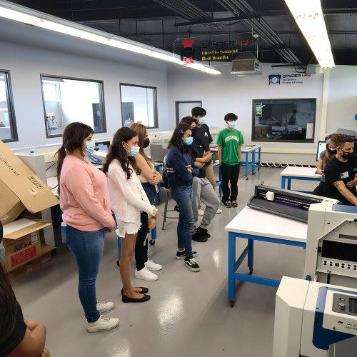 Spyder Lab Summer Class (7)